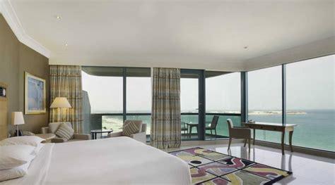 soggiorno dubai soggiorno 5 stelle all hotel jumeirah parti