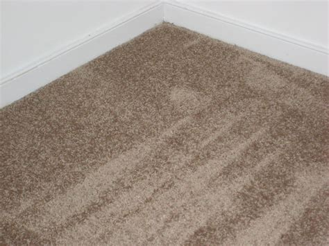 J J Floor Covering by Jj Floor Covering Photos
