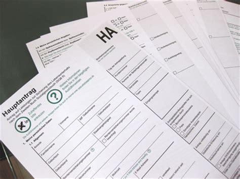alg 2 wohnung hartz iv 4 antrag formulare vordrucke alg 2