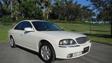 small engine service manuals 2005 lincoln ls security system service manual lincoln ls questions my 2005 2005 lincoln ls pictures cargurus