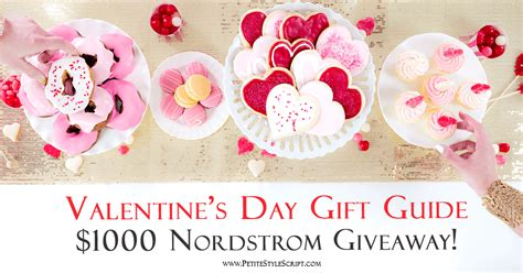 Where Can I Sell A Gift Card In Person - can i use nordstrom gift card at nordstrom rack 28 images sell nordstrom gift