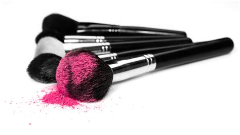 Makeup Tools orogold oro gold cosmetics guide to must
