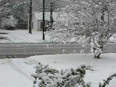 whistler record snowfall most snow ever!