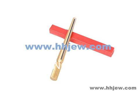 jewelry tools and supplies aliexpress buy ring size stick ring sticker ring