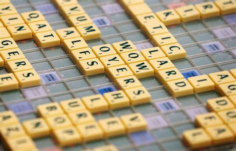 scrabble un la tendance du jour sur 171 scrabble 187