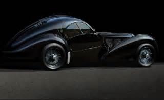 Bugatti Veyron Galibier Bugatti Galibier Photo 7 7824
