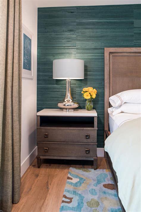 jonathan scott mattress 7 things every master bedroom needs hgtv s decorating