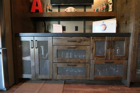 industrial home bar industrial home industrial home bar other metro by