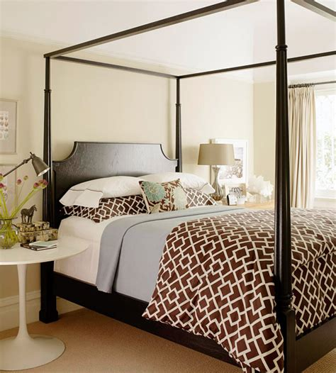 low cost bedroom furniture modern furniture 2013 saving updates ideas to freshen your bedroom for summer