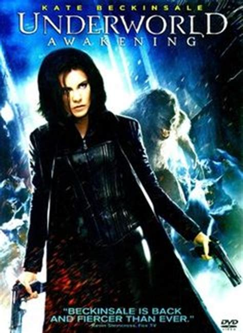 film underworld awakening pemain 1000 images about underworld on pinterest movies