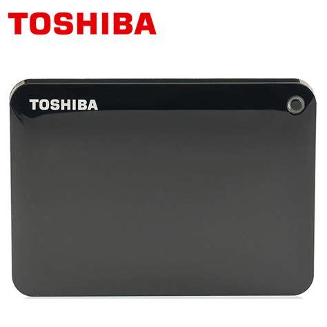 Toshiba Hdd Slim popular toshiba laptops drive buy cheap toshiba laptops drive lots from china toshiba