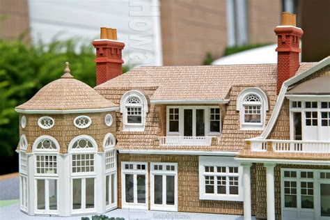 model houses to build long island prop howard architectural models