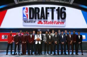 Draft Nba Nba Draft Denver Nuggets What A