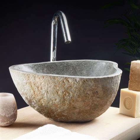 ausgefallene waschbecken 220 ber 1 000 ideen zu waschbecken aus stein auf