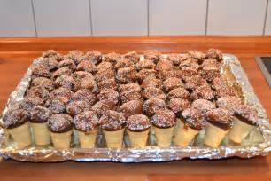 kuchen für kindergeburtstag backen geburtstagskuchen f 252 r kindergarten rezepte