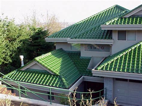 wallpaper designs for roof – wallpapers for ceiling   Wallpaper sportstle
