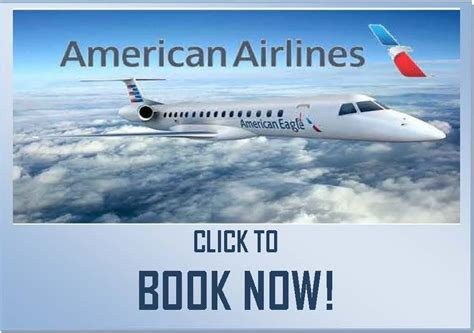book a flight manhattan regional airport ks official website