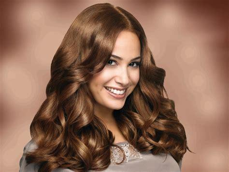 alimentazione per i capelli salute e bellezza dei capelli gli alimenti utili