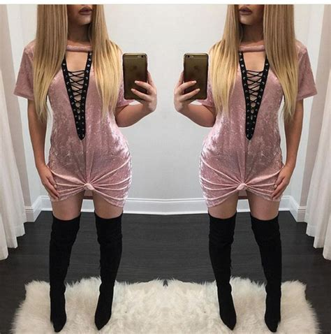 boats and hoes outfit ideas cute outfits with thigh high boots yu boots