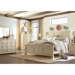 signature design by bolanburg bedroom