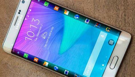 Handphone Samsung E6 samsung galaxy s6 edge price in nigeria specs