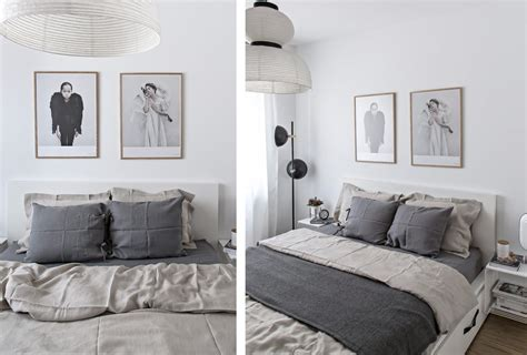 Small Rooms Decorating Ideas by 20 Ways To Decorate A Small Bedroom Shutterfly