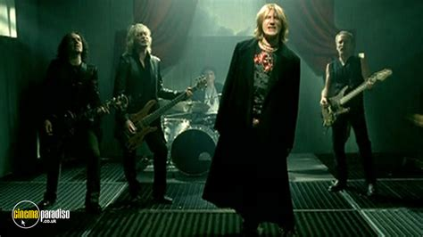 Def Leppard Best Of Def Leppard 1cd 2004 rent def leppard best of the 2004