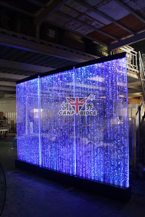 decorative glass wall panel office glass partitions buy office partition designs soundproof office partition glass