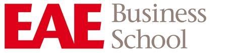 Eae International Mba Fee by Barselona Yurtdışı Eğitim Eduhouse Yurtdışı