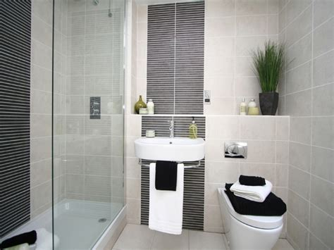 Ensuite Bathroom Ideas Small by Storage Solutions For Small Bathrooms Small Cloakroom