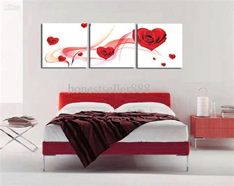cheap paintings for bedroom wholesale cheap modern abstract huge wall decor art oil