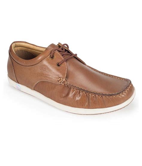 khadim s brown casual shoes price in india buy khadim s