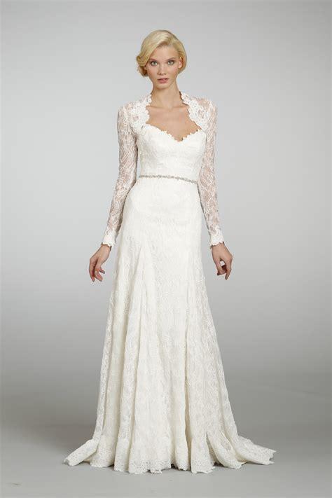 hayley paige bridal dresses wedding dresses spring 2013 wedding dress hayley paige bridal gowns 6305