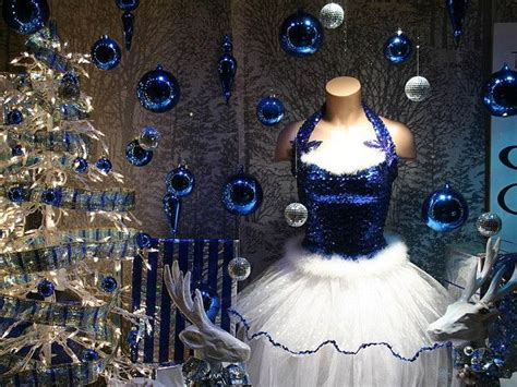 36 best dance studio window displays images on pinterest