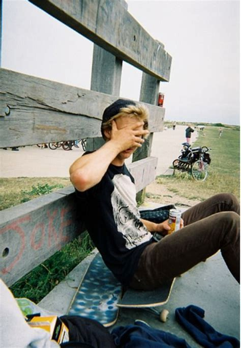 skater boys pictures skater boys are so cute boys pinterest jokes
