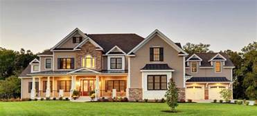 house painting free exterior house painting estimate m e painting