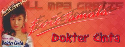 download mp3 dangdut yale yale all mp3 gratis dangdut kenangan