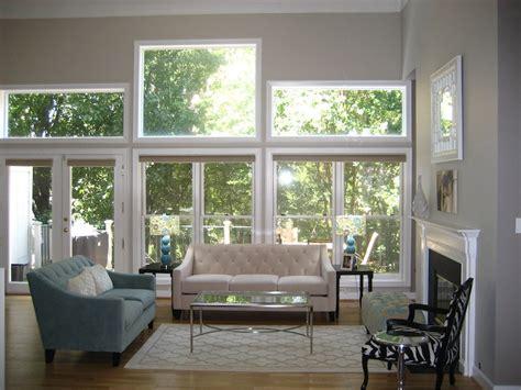 modern gray sherwin williams macy s sofa contemporary living room sherwin williams modern grey
