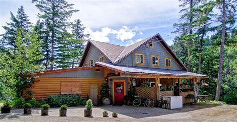 Cabin Resorts by Pillar Lake Resort Cabin Rentals Rv Bc Resorts