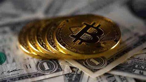 ojk tegaskan larang industri jasa keuangan perdagangkan bitcoin bisnis tempoco