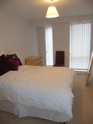 2 bedroom flat birmingham city centre 2 bedroom apartment to rent in essex street birmingham b5