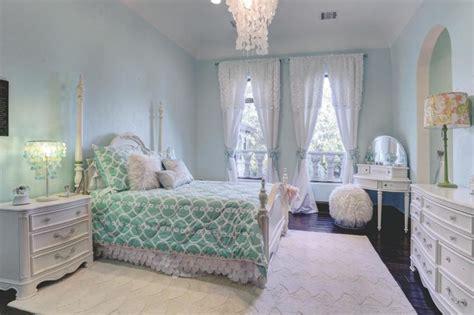 elegant and sophisticated kids bedroom design of the tour a home with sophisticated kids bedrooms in spring