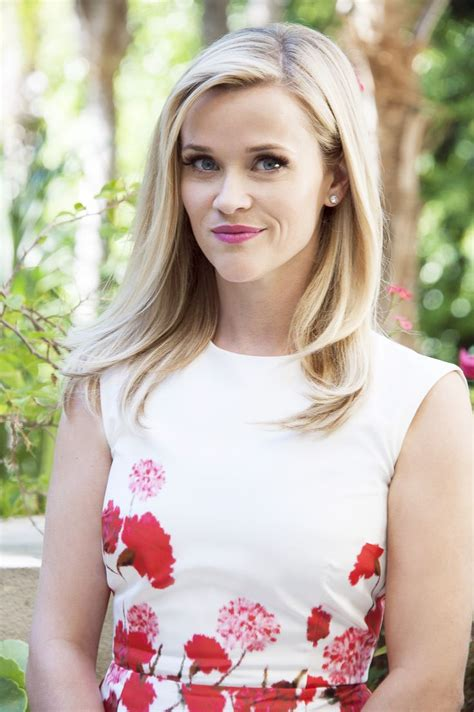 Reese Witherspoon With The Big Black Bay by Best 25 Resse Witherspoon Ideas On Reese
