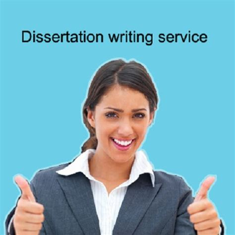 masters dissertation help master thesis help by harris jr