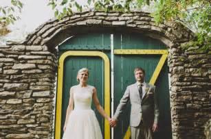 land of oz wedding brandon green wedding shoes weddings fashion lifestyle trave