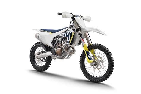 husqvarna motocross gear husqvarna update motocross range mcn