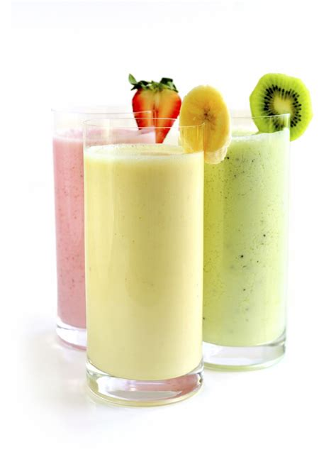 fruit smoothie a compact smoothie that packs a punch marta montenegro
