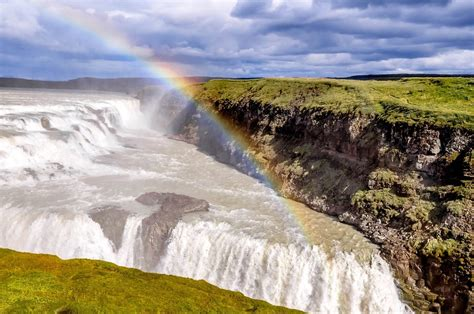 iceland attractions the very best iceland attractions travel addicts