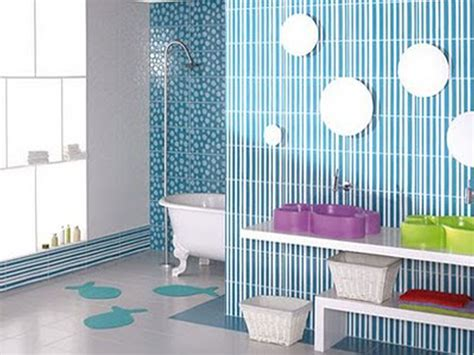 childrens bathroom ideas 23 unique and colorful bathroom ideas furniture and