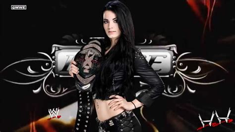 paige theme 2014 paige 2nd new wwe theme song quot stars in the night
